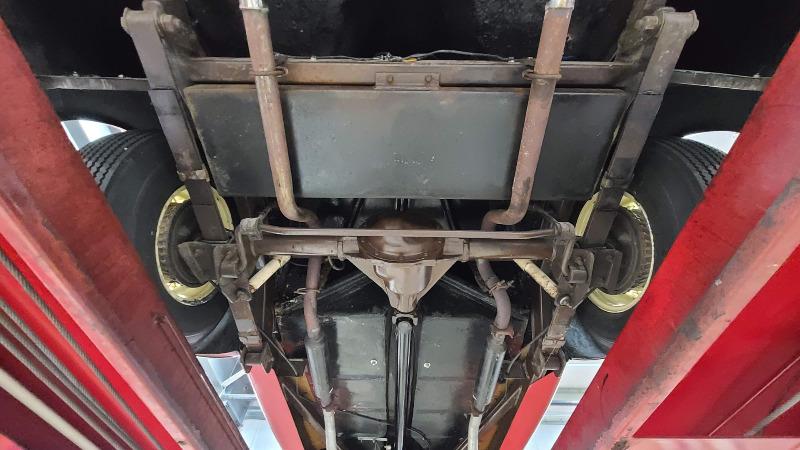 1981-auburn-852-boattail-speedster69.jpeg