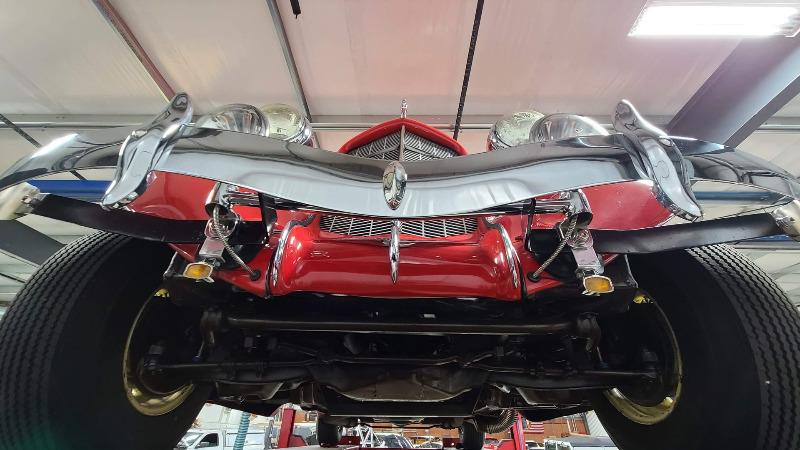 1981-auburn-852-boattail-speedster72.jpeg