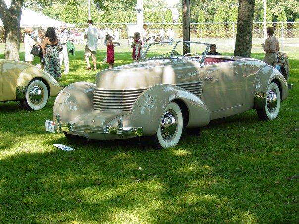 1938Protoype2.jpg