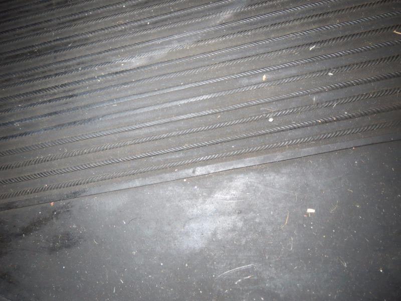 Floormat3.JPG