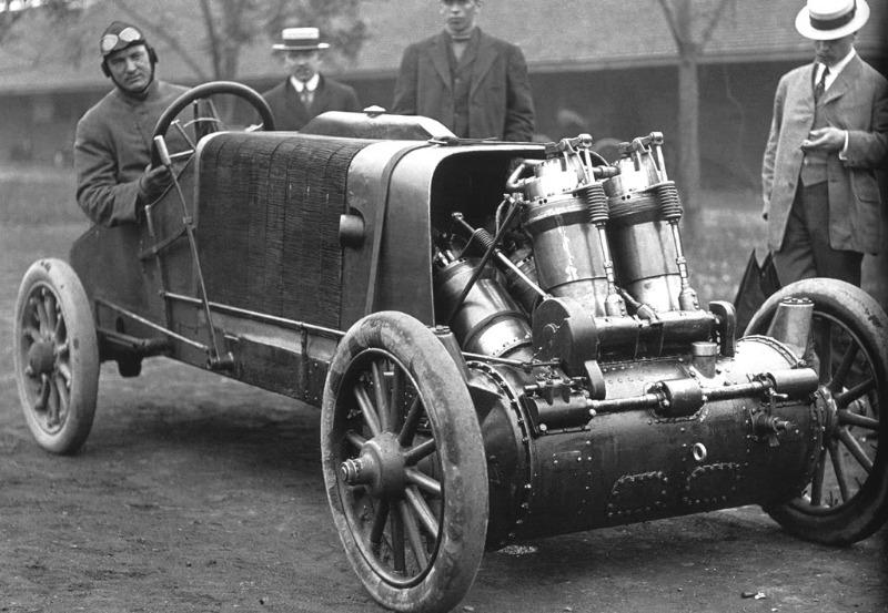 1907_christie_20-litre_v-4_-_barney.jpg