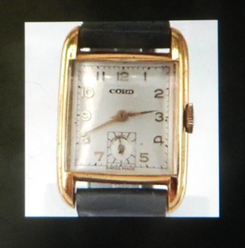 1930sArtDecoCORDwatch.JPG
