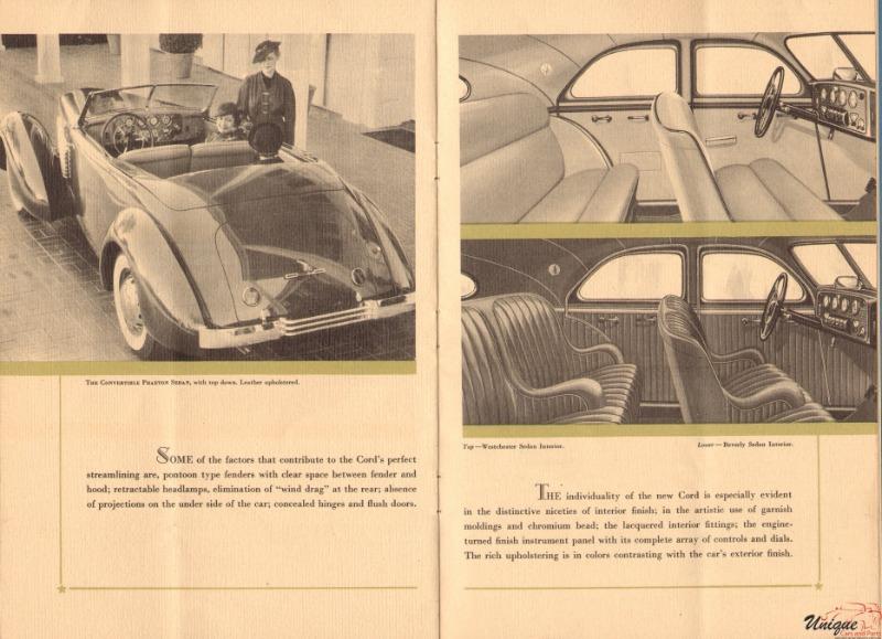 1936CordBrochure-10-11.jpg