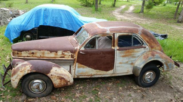 1940HupmobileHandBuiltpicNo1.jpg