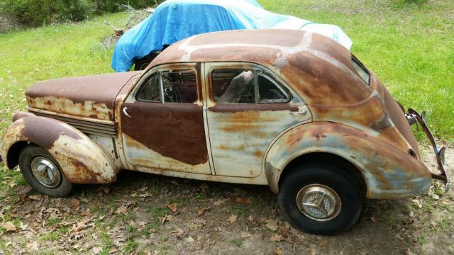 1940HupmobileHandBuiltpicNo4.jpg