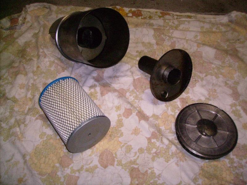 Allpics2009toJuly2010157.jpg