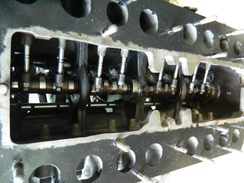 AssemblingCamFollowers002.JPG