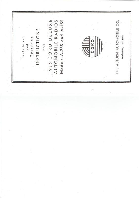 CCI20019.jpg