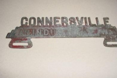 ConnersvilleLicencePlateTopper.2.jpg