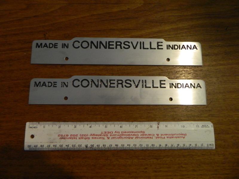 ConnersvillePlateTopper002.JPG