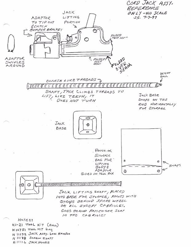 CordOriginalJackComponentsReferenceDrawing.jpg