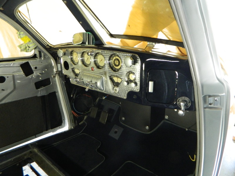 DashBoardNo3.JPG
