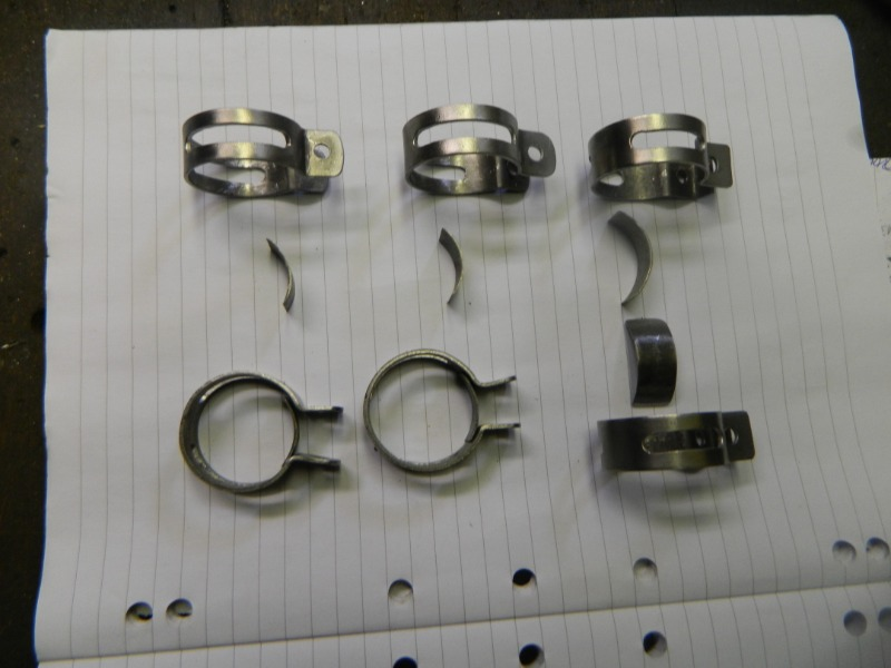 FabricatingHoseClamps004.JPG