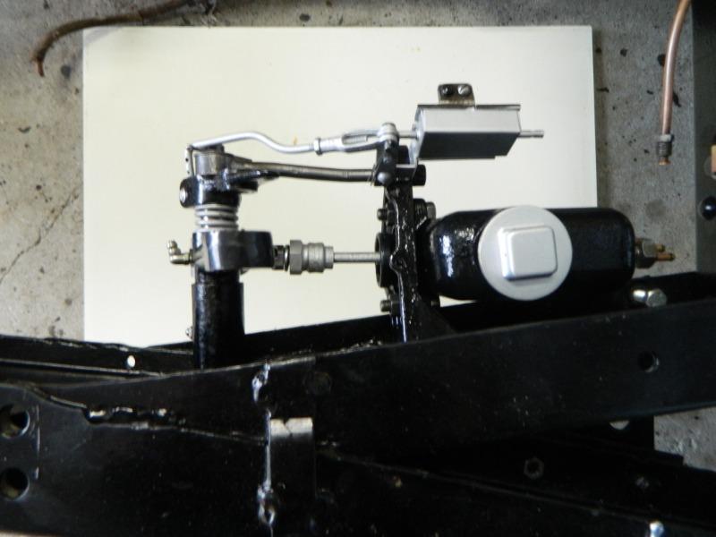 MasterCylinderPushRodClevis003.JPG