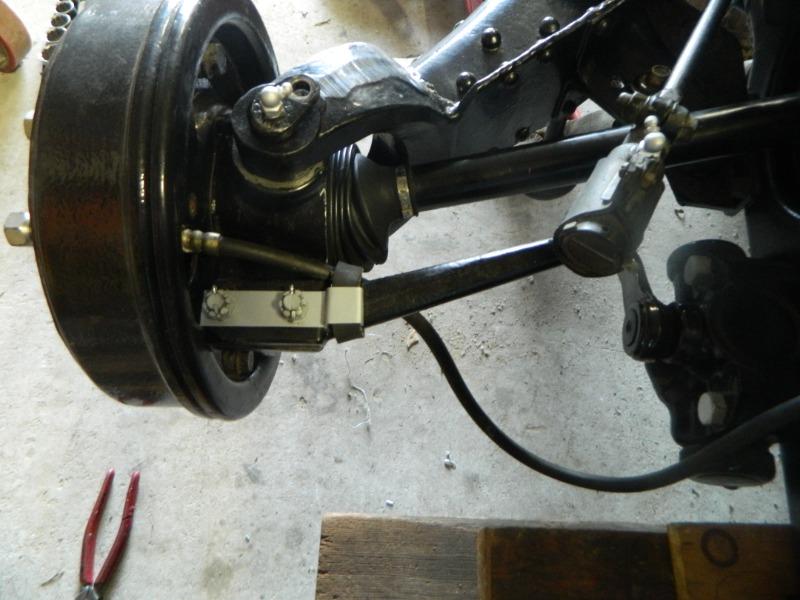PeterHibbstelescope.014.JPG