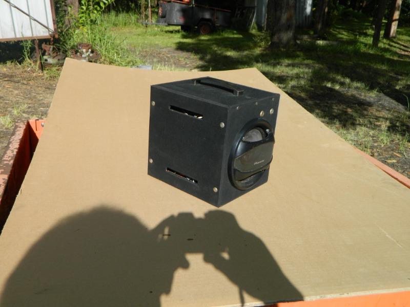 PortableRadio002.JPG