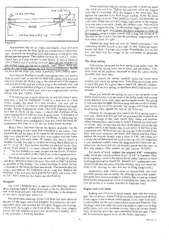 SuspensionArmBearingsSheet2.jpg
