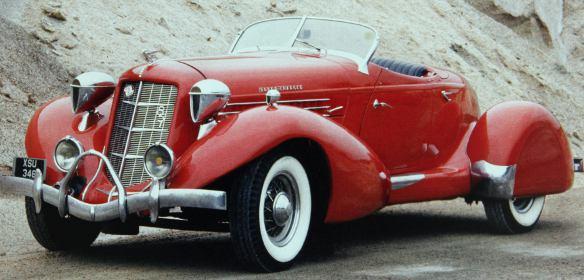 1935-auburn-speedster-851_2018-12-15.jpg