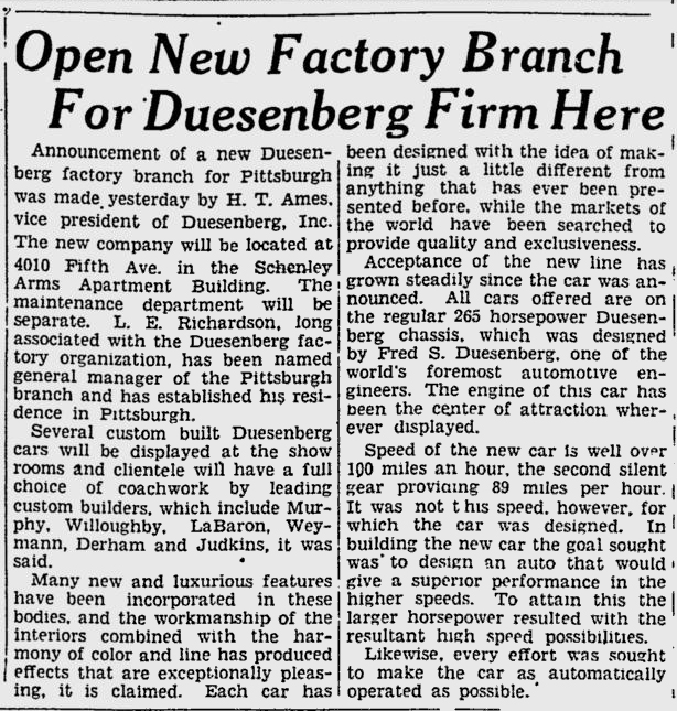 DuesenbergAd-PittsburghPress-05-04-1930.jpg