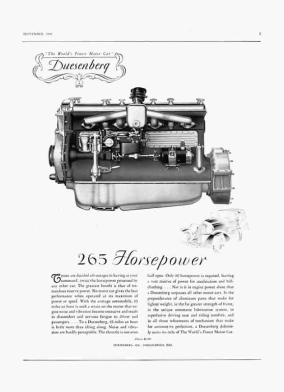 23-best-duesenberg-automobile-ads-images-on-pinterest-marauder-engine-diagram-of-marauder-engine-diagram.jpg