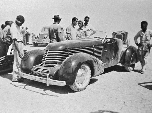 1937KurtisTommyLeeSpecial1a.jpg