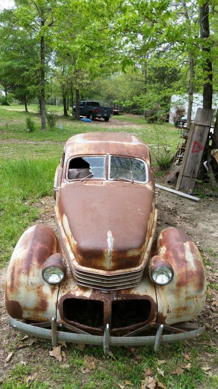 1940huppmobilehandbuilt.jpg