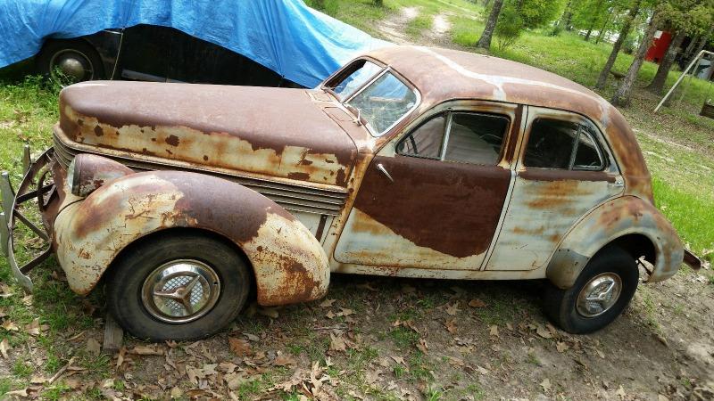 1940huppmobilehandbuilt2.jpg