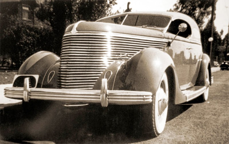 So-cal-plating-1935-ford-phaeton4.jpg