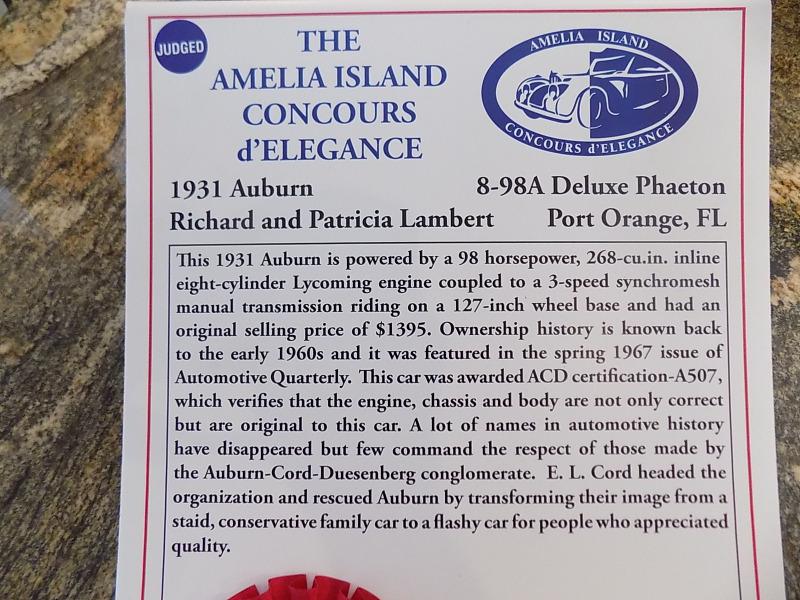 AmeliaIsland2017072.jpg