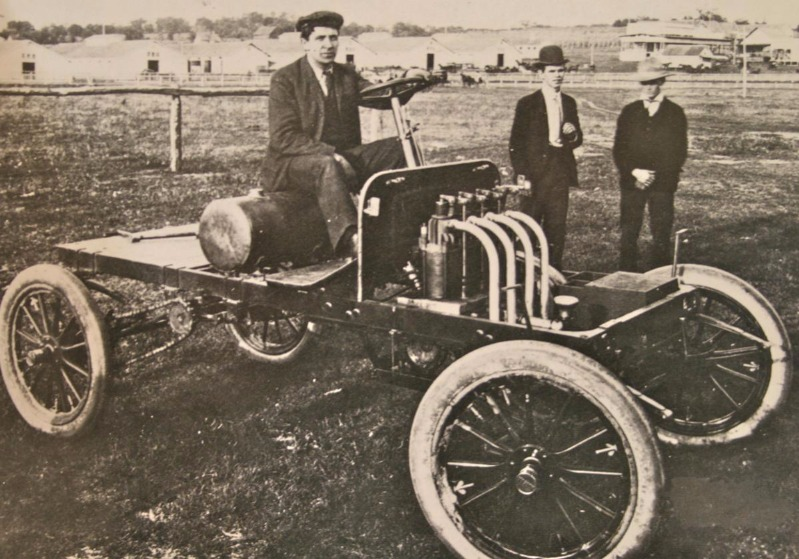 1904FredinMarion1.jpg