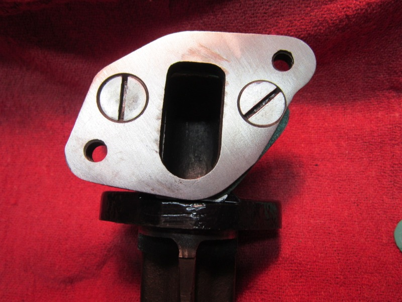 1937CordFuelPumpPushrodActuator003.JPG