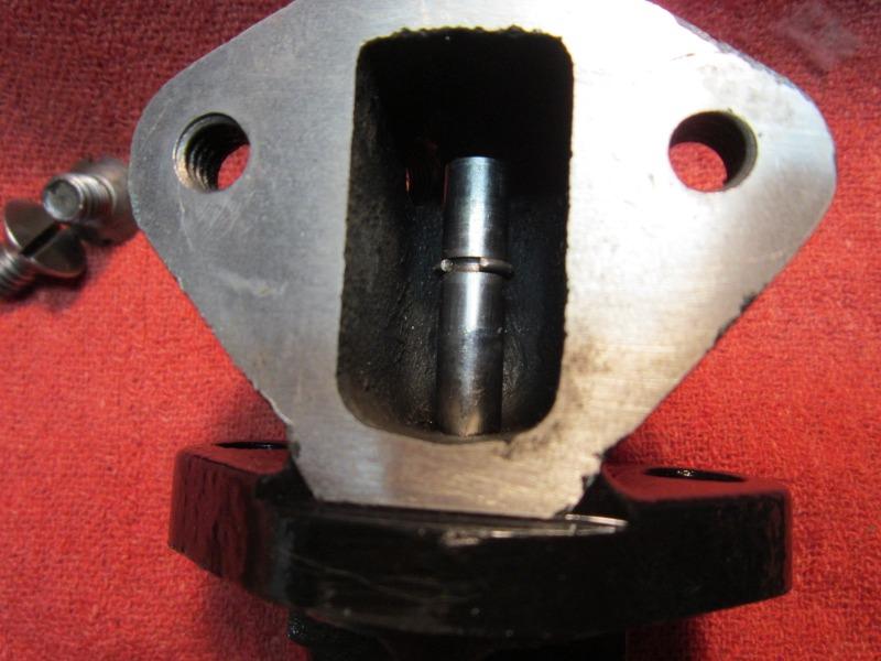 1937CordFuelPumpPushrodActuator006.JPG