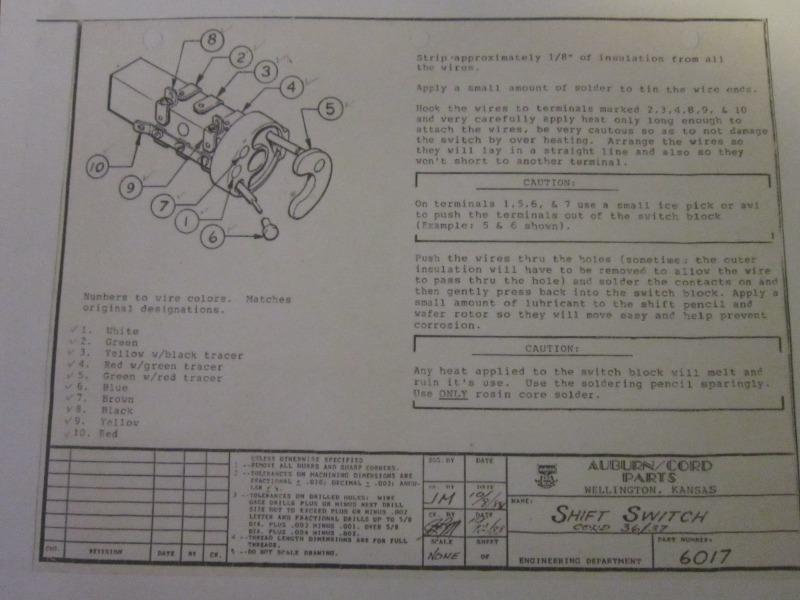 3637CordSelectorSwitch001.JPG