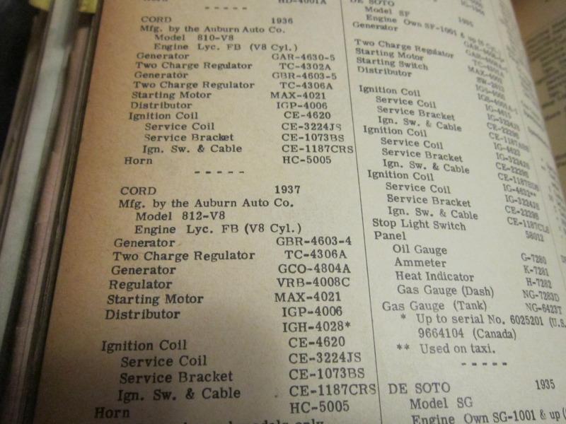 CordGenerators005.JPG