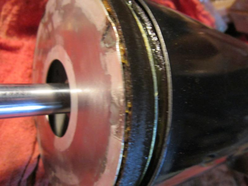 Maintransvacuumcylinderrestoration007.JPG