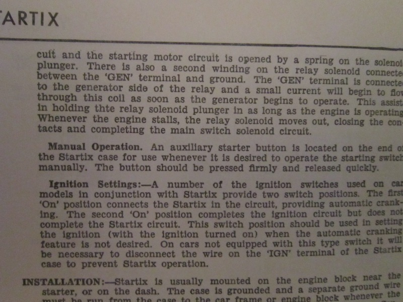 startixinformation003.JPG