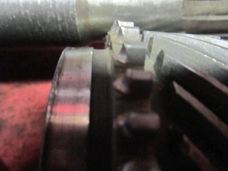 transgearbushings006.JPG