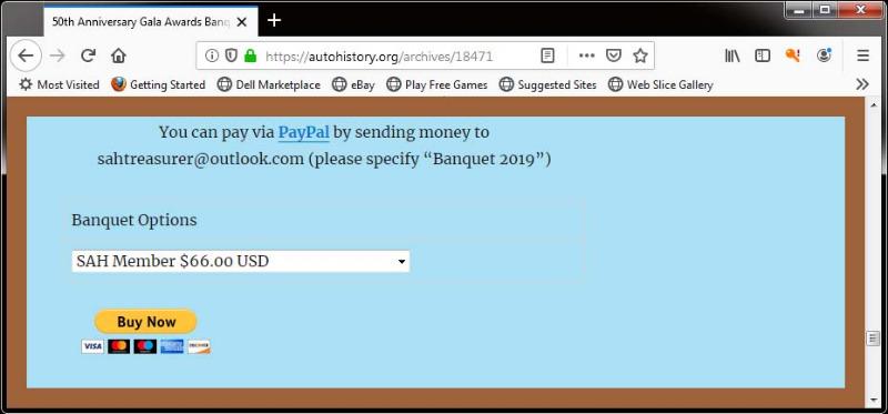 2019-SAH-Banquet-PayPal.jpg