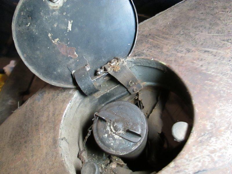 cordgasdoor005.JPG