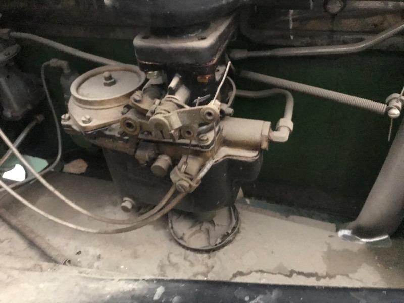 1929CordL-29enPuebla14.JPG