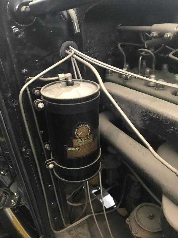 1929CordL-29enPuebla15.JPG