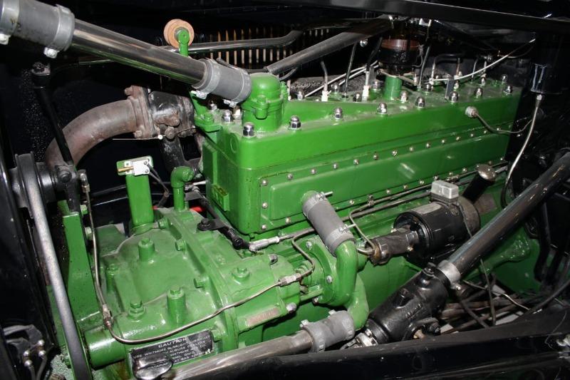 1930CordL-29sedanenPueblamuseo11.JPG