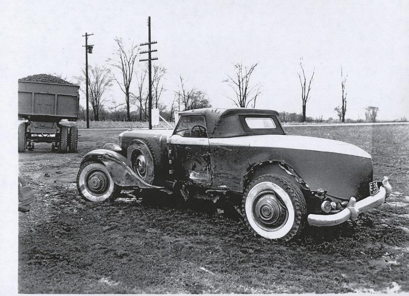 B-8-Damaged-on-the-drivers-side-in-muddy-field.jpg