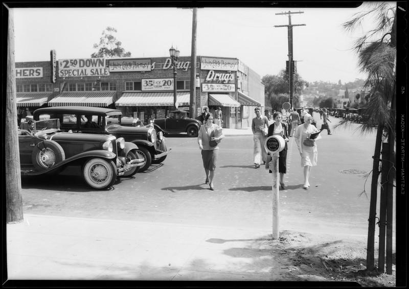 DW-1931-19-15-92-01-L.jpg