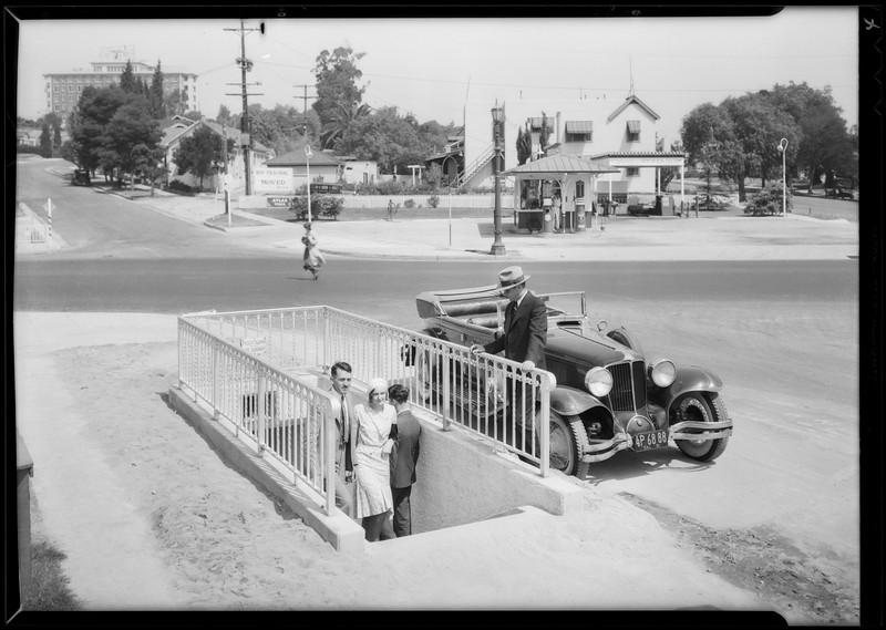DW-1931-19-15-92-04-L.jpg