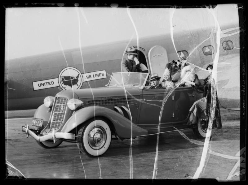 DW-1935-12-02-05-03-L.jpg
