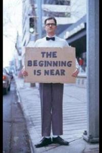 beginning-is-near.jpg
