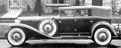 oo1930-L-29-Cnv-Sed.jpg