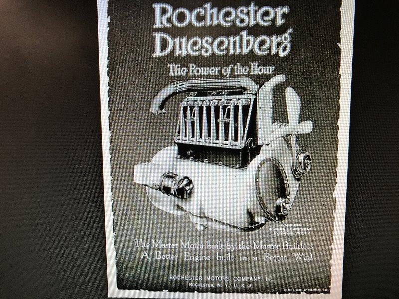 rochesterduesenberg1.JPG