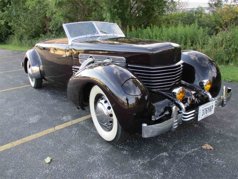 8997486-1937-cord-812-super-charged-phaeton-std-c.jpg